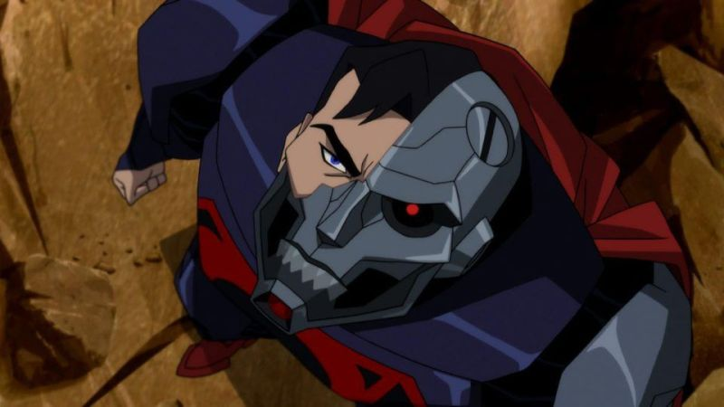https___blogs-images.forbes.com_lukethompson_files_2019_02_Reign_of_the_Supermen028479-1200x675