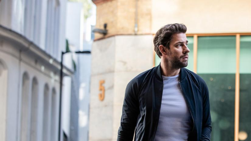 Tom Clancy's Jack Ryan Season 2 Review: Jack's Emotional