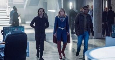 "Supergirl Season 5, Episode 4 recap: ""In Plain Sight"""