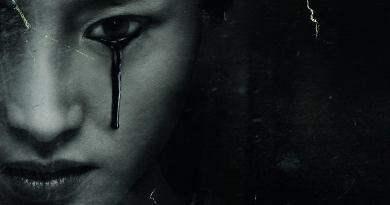 """The Terror (AMC) Season 2, Episode 9 recap: """"Come And Get Me"""""""