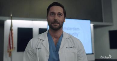"New Amsterdam (NBC) Season 2, Episode 2 recap: ""The Big Picture"""