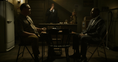 "Godfather of Harlem (Epix) season 1, episode 2 recap: ""The Nitty Gritty"""