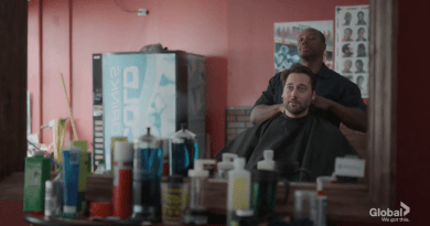 "New Amsterdam Season 2, Episode 4 recap: ""The Denominator"""