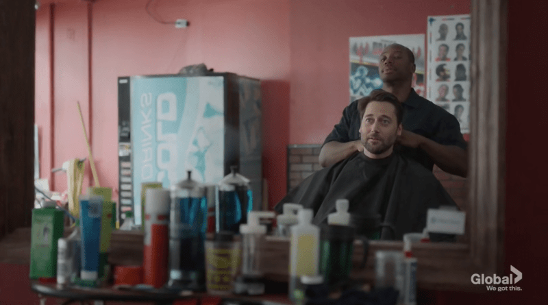 "New Amsterdam Season 2, Episode 4 recap: ""The Denominator"""