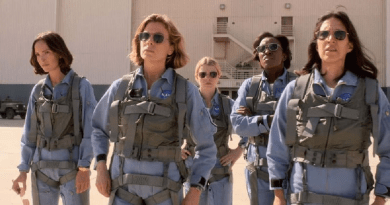 "For All Mankind (Apple TV+) Season 1, Episode 4 recap: ""Prime Crew"""