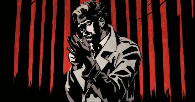 Hellblazer #51: A Classic Comic Retrospective