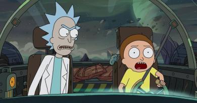 "Rick and Morty Season 4, Episode 1 recap: ""Edge of Tomorty: Rick Die Rickpeat"""