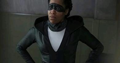 "Watchmen Season 1, Episode 6 recap: ""This Exceptional Being"" | RSC"