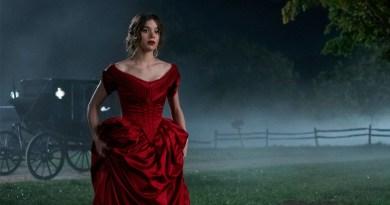 Dickinson (Apple TV+) review: Apple TV's weirdest show might be its best