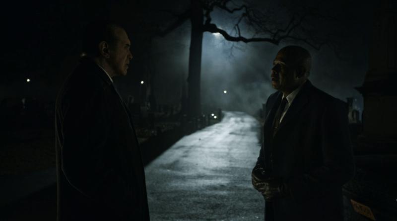 "Godfather of Harlem Season 1, Episode 7 recap: ""Masters of War"" | RSC"