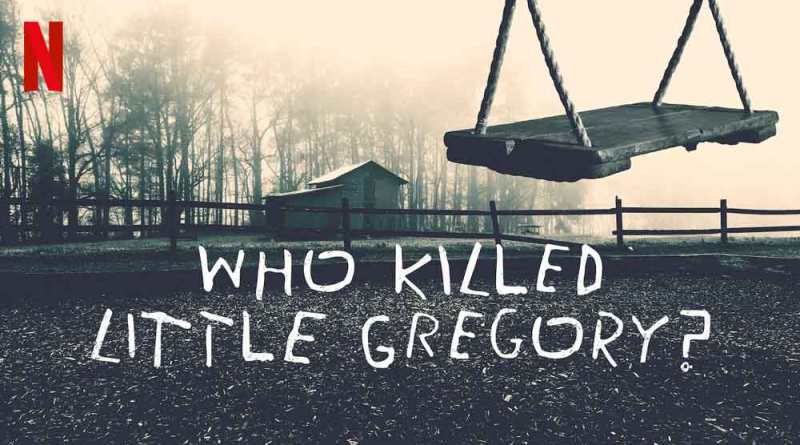Who Killed Little Gregory? (Netflix) review: Another true-crime hit