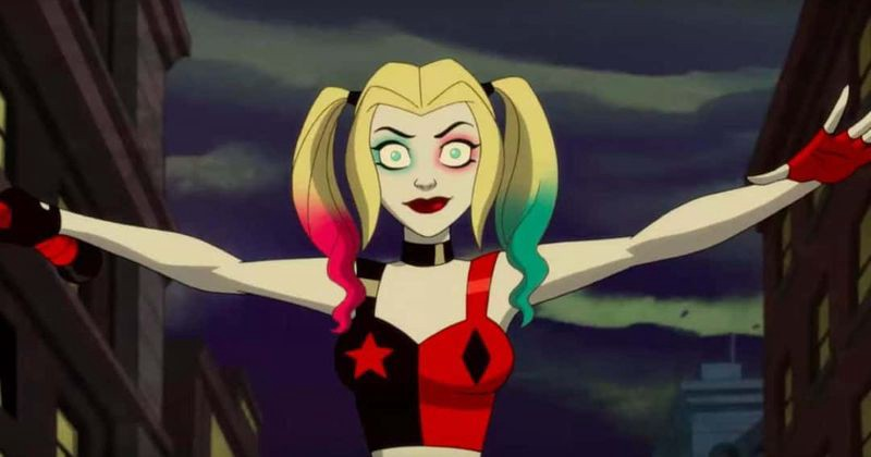 "Harley Quinn (DC Universe) Season 1, Episode 3 recap: ""So You Need A Crew?"""