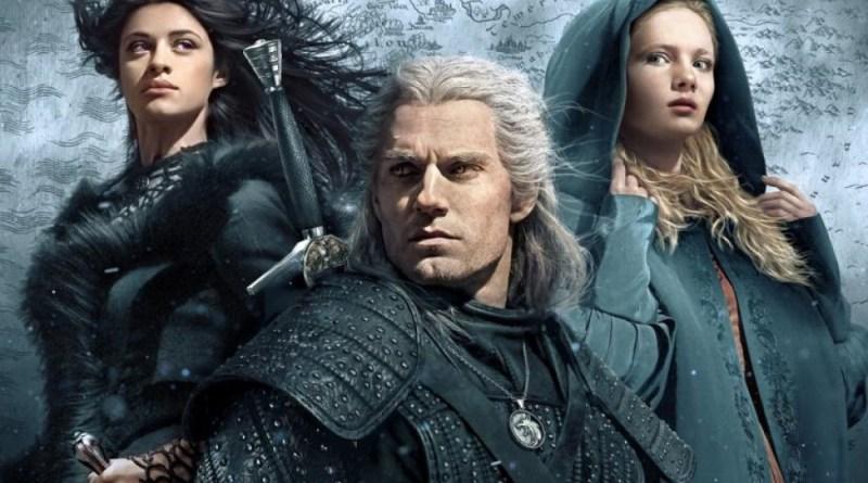 "The Witcher (Netflix) Season 1, Episode 1 recap: ""The End's Beginning"""