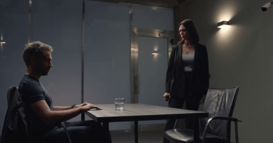 "Treadstone Season 1, Episode 8 recap: ""The Mckenna Erasure"" | RSC"