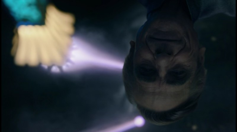 "Watchmen Season 1, Episode 9 recap: ""See How They Fly"" 