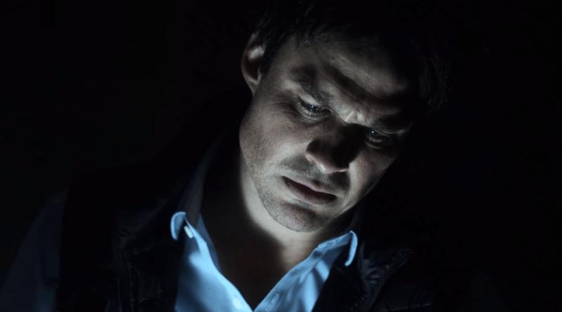 """V-Wars (Netflix) Season 1, Episode 7 recap: """"The Night Is Darkening Round Me"""""""