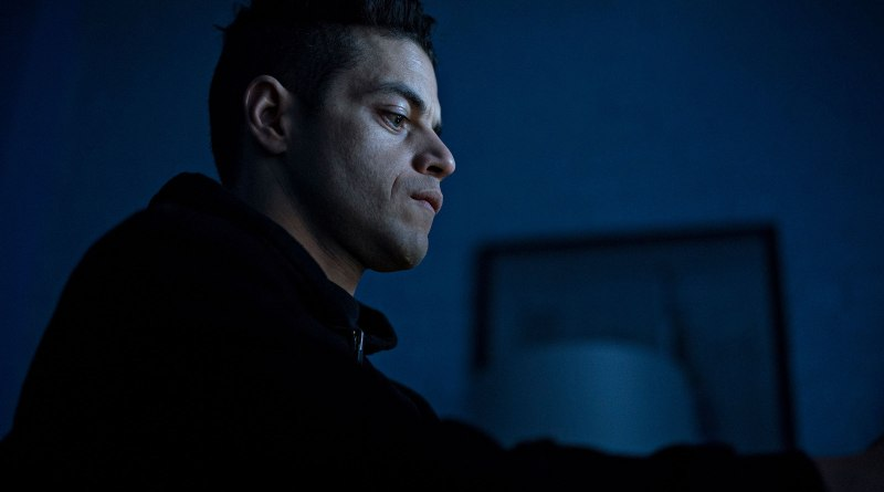 Mr. Robot Series Finale (Part 1 & 2) recap: Elliot discovers the truth