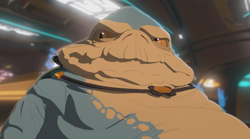 """Star Wars Resistance Season 2, Episode 9 recap: """"The Voxx Vortex 5000"""""""