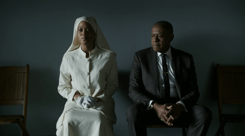 "Godfather of Harlem Season 1, Episode 10 recap: ""Chickens Come Home to Roost"""