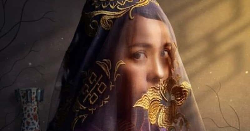 The Ghost Bride (Netflix) review - exploring the afterlife through real-life tradition
