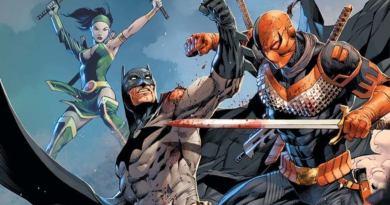 Batman #86 & Batman #87 review - the king is dead?
