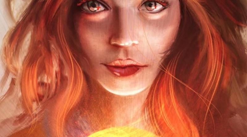Alterna Comics to publish Indiegogo title Downcast