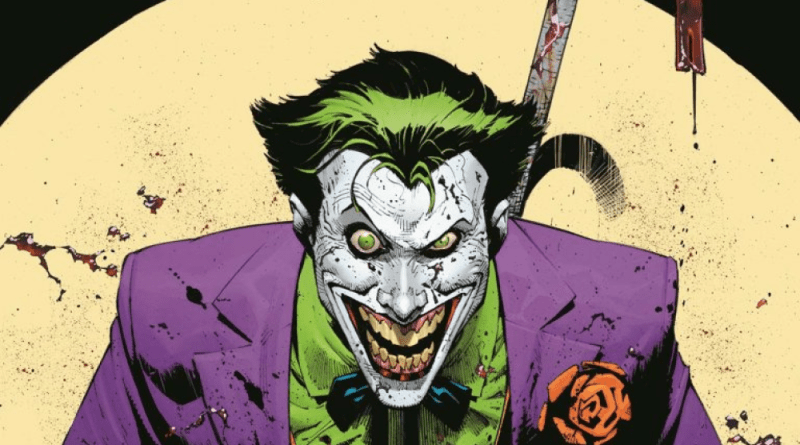 Our Top DC Picks for April 2020
