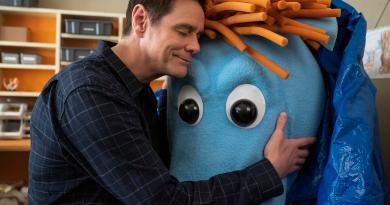 Kidding season 2 review - a brilliantly weird follow-up