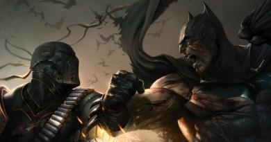 Batman #89 alert - grab this now, speculators