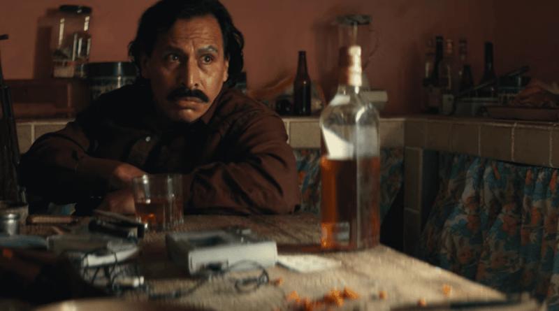 Netflix Series Narcos: Mexico season 2, episode 8 - Se Cayó El Sistema
