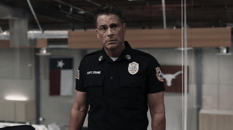 "9-1-1: Lone Star season 1, episode 7 recap - ""Bum Steer"" produces an act of God"
