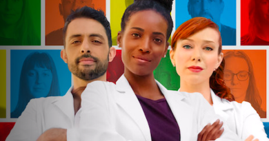 100 Humans Netflix review - a not-so-serious human social experiment
