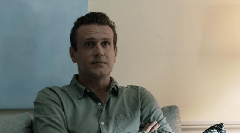 "Dispatches From Elsewhere season 1, episode 1 recap - ""Peter"""