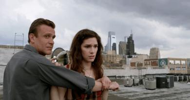 "Dispatches From Elsewhere season 1, episode 2 recap - ""Simone"""