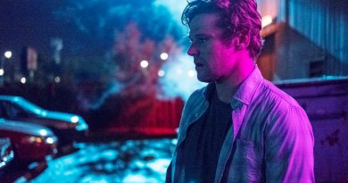 """Dare Me season 1, episode 6 recap – """"Code Red"""" has the end in sight"""