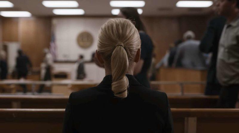 Better Call Saul Season 5, Episode 4 - Namaste