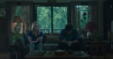 Ozark season 3, episode 6 - Su Casa Es Mi Casa