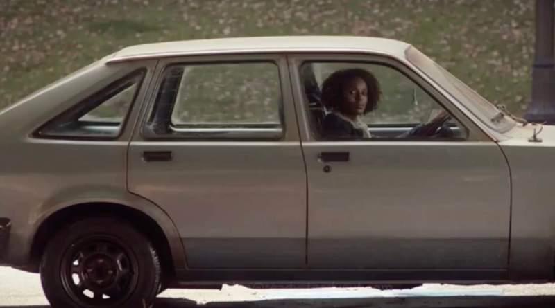 Hulu Series Little Fires Everywhere season 1, episode 5 - Duo