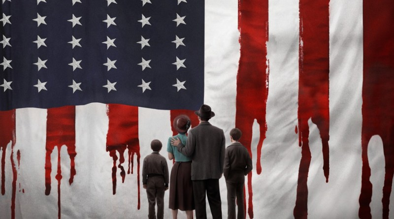 "The Plot Against America season 1, episode 1 recap - ""Part 1"""