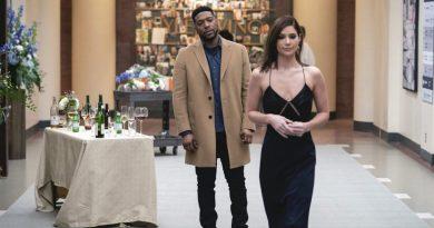"New Amsterdam season 2, episode 17 recap - ""Liftoff"""