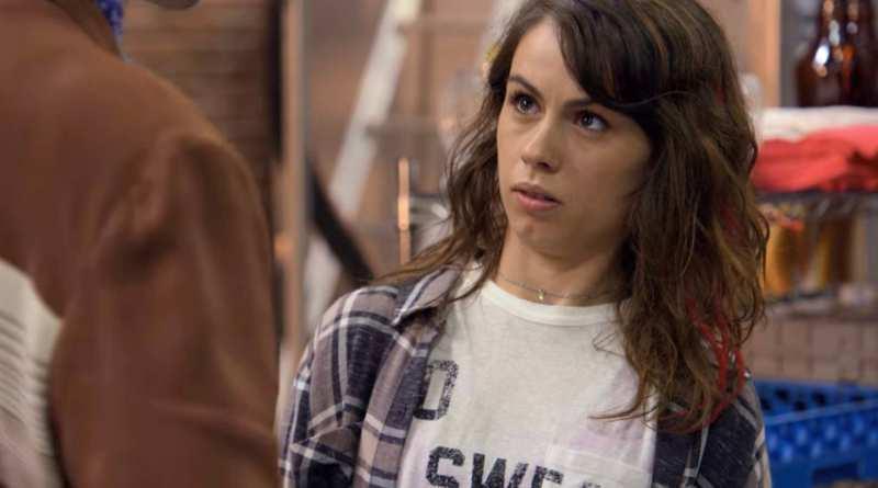 Brews Brothers season 1, episode 2 - Recreate the Opus - Netflix series
