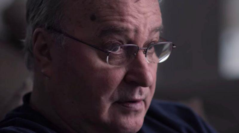 The Innocence Files episode 9 - The Prosecution: The Million Dollar Man - Ken Wyniemko