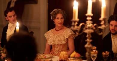 Belgravia season 1, episode 6 recap - not a jolly good Fellowes'