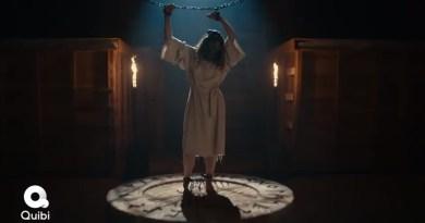 "50 States Of Fright episode 10 recap - ""Grey Cloud Island (Minnesota) Part 2"""