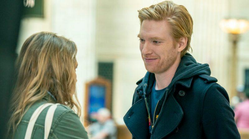 Run season 1, episode 2 recap - to kiss or not to kiss