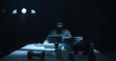 "Betaal season 1, episode 3 recap - ""The Battle"""
