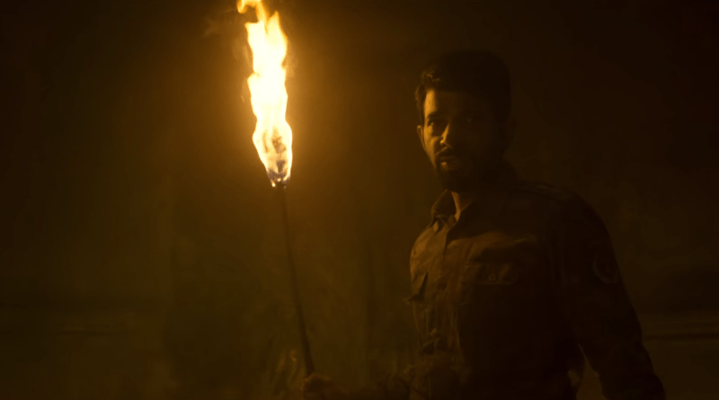 "Betaal season 1, episode 4 recap - ""The Colonel"""
