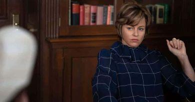 "Mrs. America season 1, episode 6 recap - ""Jill"""