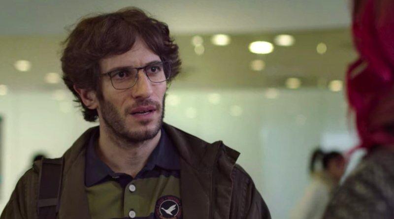 I Love You Stupid (2020) Film Online Subtitrat in Romana