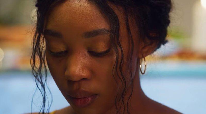 Netflix series Blood & Water season 1, episode 6 - Trippin'